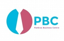 PBC Pankrác Business Centre