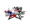 ALL-STAR.CZ
